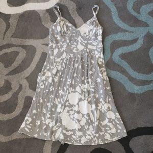 AE Summer Cotton Dress sz Small